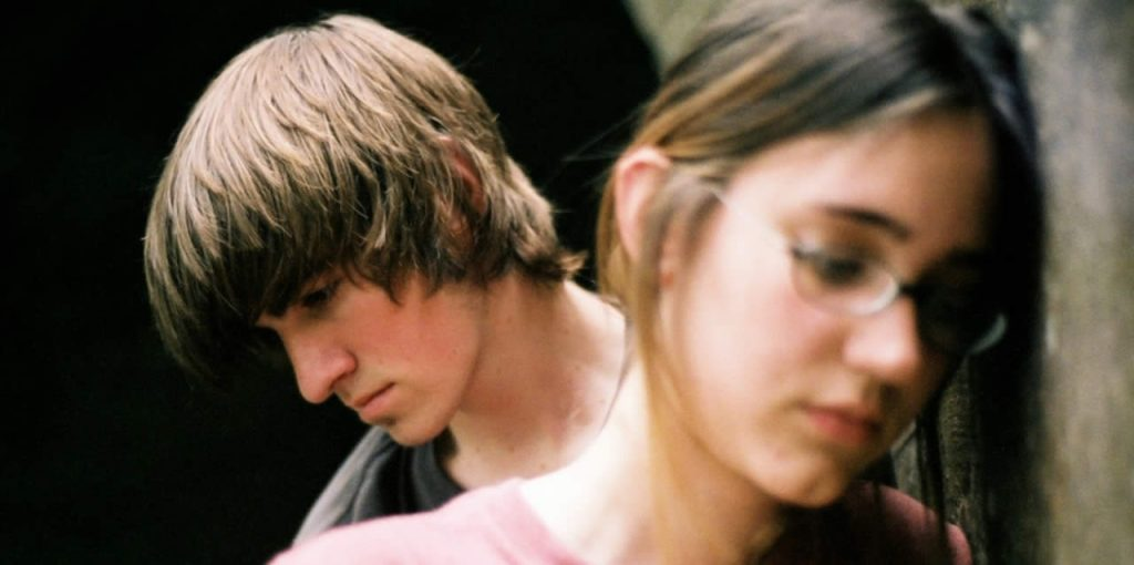 couple-counselling-braintree